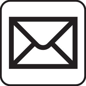 free envelope printing app goenvelope com